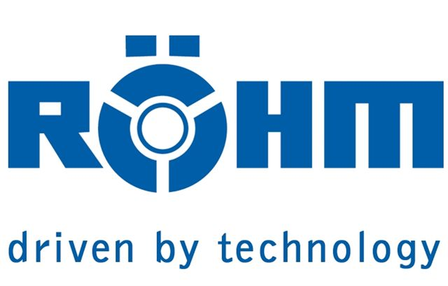 Rohm_driven_by_tech_logo.JPG